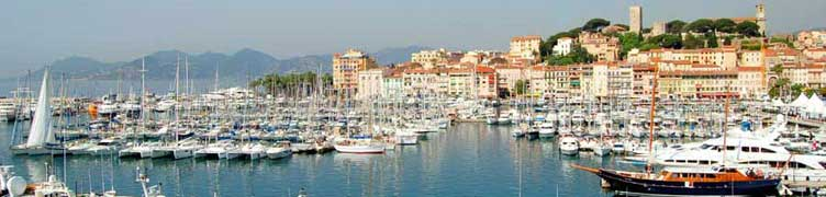 pano _Cannes