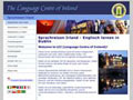 Langugae Center of Ireland
